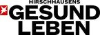 Logo Dr. v. Hirschhausens stern GESUND LEBEN