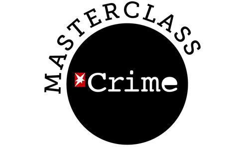 STERN CRIME Masterclass